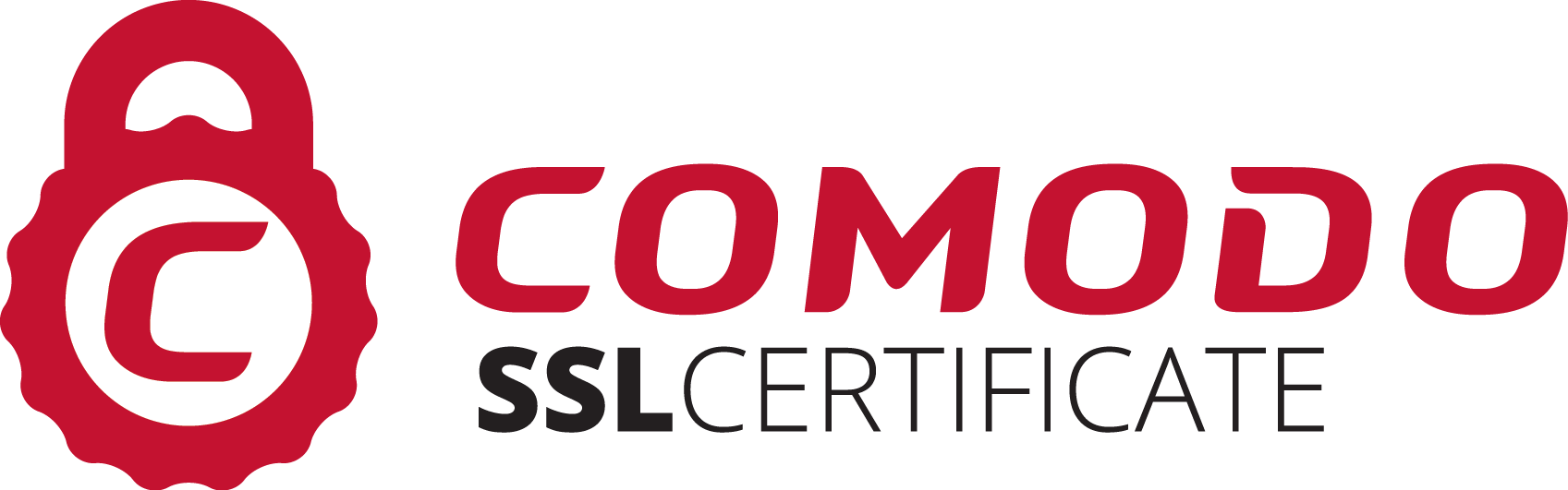 Security ssl certificates comodo logo abf090af7ba4d5f6bf1886716241045a852a7ab9be7567f0e19664b01180a651